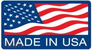 "Shilen USA Шайлен США 9,02 мм (Luger) -.357"", длина 711 мм, Ф 31 мм, твист 355 мм"