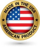 Crosman USA - Кросман США