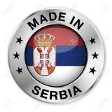 Z.A. (Serbia) - З.А. (Сербия)